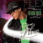 Flex Te Amo Tanto (Single)