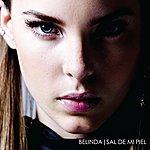 Belinda Sal De Mi Piel (Single)