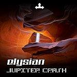 Elysian Jupiter Crash