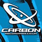 James Lawson Let The Music Take Control - Remix