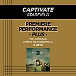 Starfield Captivate (Premiere Performance Plus Track)