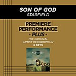 Starfield Son Of God (Premiere Performance Plus Track)