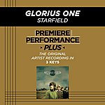 Starfield Glorious One (Premiere Performance Plus Track)