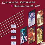 Duran Duran Live At Hammersmith '82!