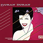 Duran Duran Rio (Collector's Edition)(2009 Digital Remaster)