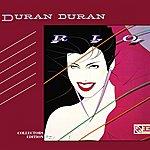 Duran Duran Rio (Collector's Edition)(2009 Digital Remaster)