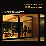 Matt Bianco Lost In You (4-Track Maxi-Single)