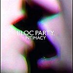Bloc Party Intimacy (Reissue)