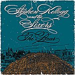 Stephen Kellogg & The Sixers The Bear