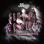 Bat For Lashes Sleep Alone/Moon And Moon