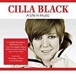 Cilla Black A Life In Music