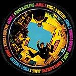 Jamie T Kings & Queens