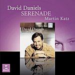 David Daniels Serenade