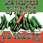 D.A.R. Los 98 Mejores Chistes De Mexico