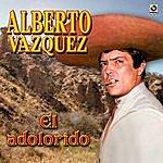Alberto Vazquez El Adolorido