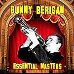 Bunny Berigan Essential Masters