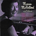 Marian McPartland On 52nd Street
