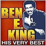 Ben E. King His Very Best