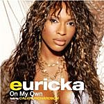 Euricka The Takeover