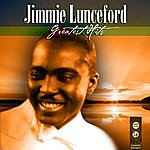 Jimmie Lunceford Greatest Hits