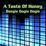 A Taste Of Honey Boogie Oogie Oogie (Re-Recorded / Remastered)