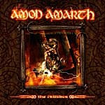Amon Amarth The Crusher (Bonus Edition)