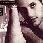 Paul Ammendola Let The Wind Dance