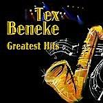 Tex Beneke Greatest Hits