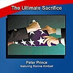Peter Prince The Ultimate Sacrifice