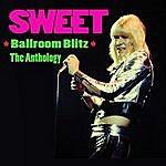 Sweet Ballroom Blitz - The Anthology