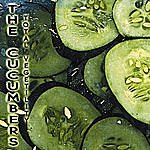 The Cucumbers Total Vegetility