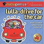 Itm Presents Lulla - Drive For The Car