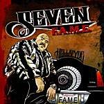 Seven F.a.m.e