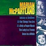 Marian McPartland Giants Of Jazz: Marian Mcpartland