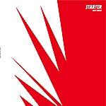 Boys Noize Starter/Jeffer