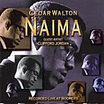 Cedar Walton Naima (Live)