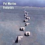 Pat Martino Footprints - Ep