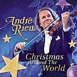 André Rieu Christmas Around The World