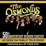 The Osmonds Live In Las Vegas