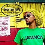 Courtney John Made In Jamaica