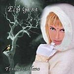 Elii Geba Tears Of A Hero