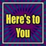 Amii Stewart Here's To You