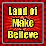 Bucks Fizz Land Of Make Believe