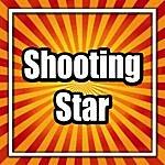Dollar Shooting Star