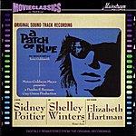 Jerry Goldsmith A Patch Of Blue