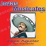 Varios Joyas Musicales Vol.1