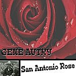 Gene Autry San Antonio Rose