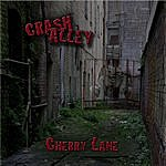 Crash Alley Cherry Lane