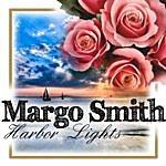 Margo Smith Harbor Lights