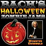 Monster Bach's Halloween Zombie Jams